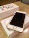 Apple iPhone 5S 64GB factory Unlocked