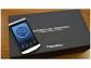 F/S:iPhone 5s Gold BB Porsche 9982Gold, BB Q10,(ADD BB PIN 275BFB3F )