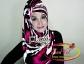 Pasiria Lollipita Flow Idea Modis  - Jilbabcantikmurah.com