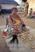 spiritual healer and spell caster ashaf tom +27810501374 online