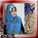 Jilbab Bergo Maryam Flow Idea Terbaru  - Sonwill.com