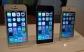 NEW APPLE IPHONE 5S,64GB FACTORY UNLOCKED.