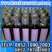 TONER PEMUTIH BADAN & PENGHILANG BEKAS LUKA BEST SELLER CALL 081291625333/2B19BBCE