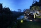 Ubud Villas: The Traditional Shadow Plays of Bali