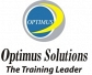 .Net ( ASP.Net , C# , VB .Net ) online traning provided @ optimus solutions