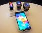 Samsung Galaxy S5 + Gear 2 $500 , Samsung Galaxy note 3 + gear $450 ( Buy 2 and get 1 free )