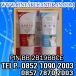 YOFUME PERONTOK ATAU PENGHILANG BULU NO.1 CALL 081291625333 T