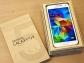 Brand New Unlocked :Samsung Galaxy s5, iPhone 5s :350 $