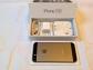 Buy Original Samsung Galaxy S5,Apple iPhone 5s,Blackberry Porch Gold