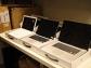 For Sale: Apple MacBook Pro