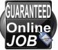 100% Genuine online jobs at www.dataentry-biz.com