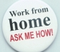 Work from home jobs www.dataentry-biz.com