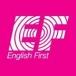 Urgently Needed Indonesian English Teacher for EF School in Jakarta, Tangerang and Bogor 2014