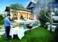 Book the Pool Villas in Karma Jimbaran & Enjoy A Grand Holiday