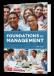 Foundations of Management - FoM