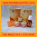 Cream walet super gold premium perawatan wajah aman call 081318031115