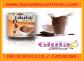 Gluta drink minuman herbal kesehatan tubuh call 081318031115