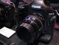 Brand New Camera Eos and Sigma For Sale Skype:Applestoreltd11